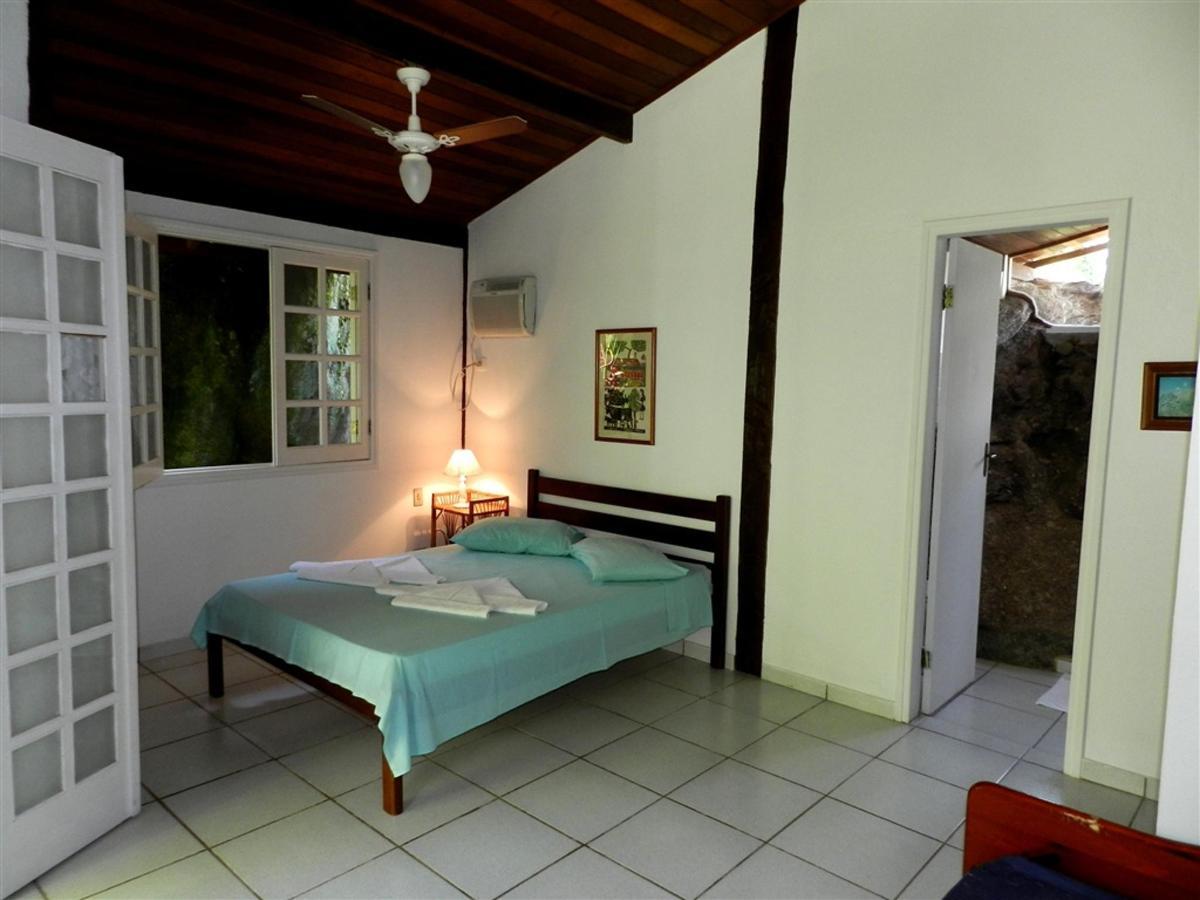 Rooms Pousada Vila das Pedras (28).jpg