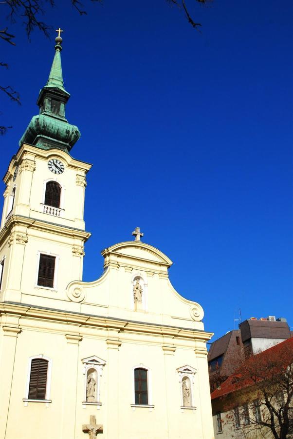 baroque-church-behind-the-hotel.jpg