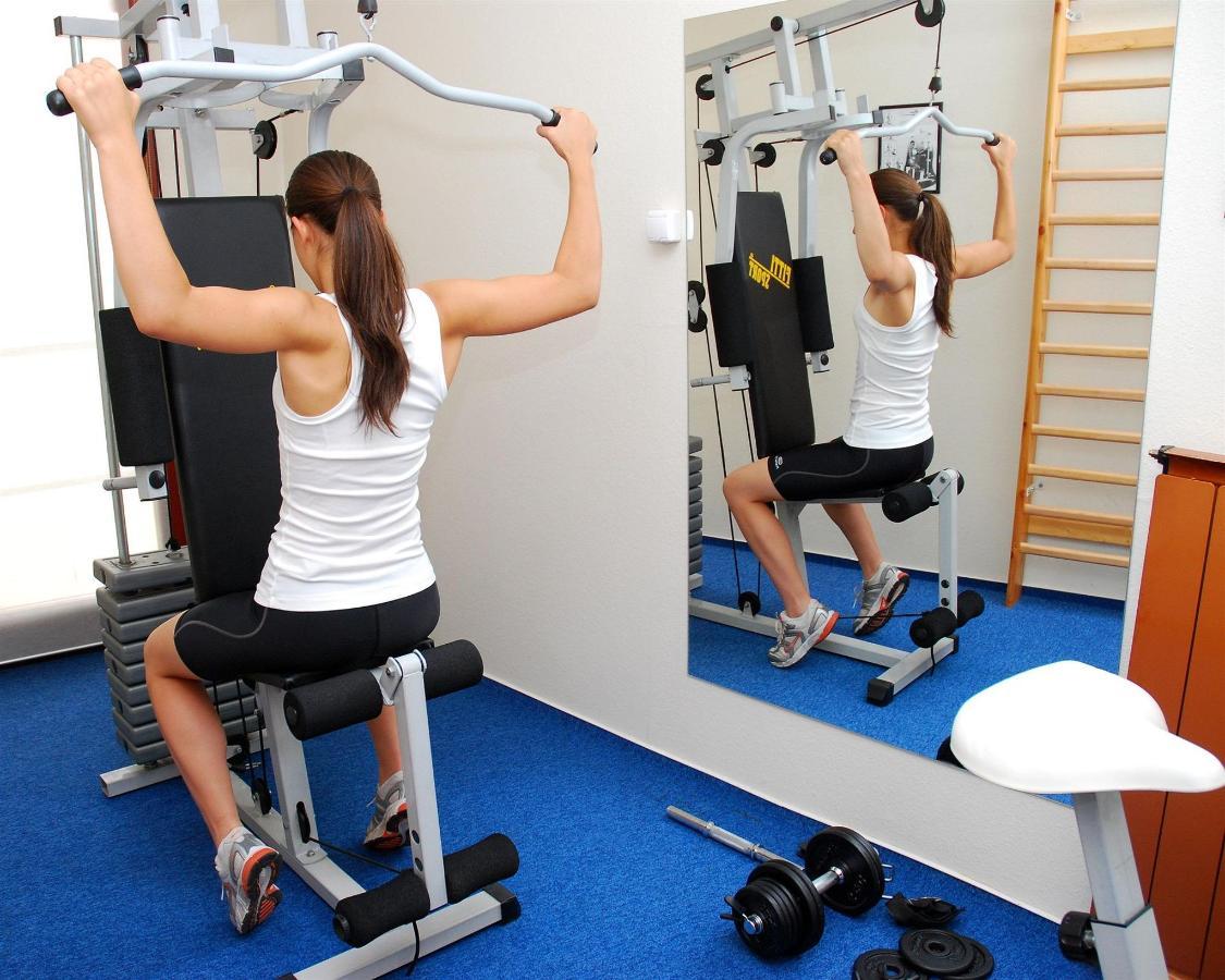 fitness-room1.jpg