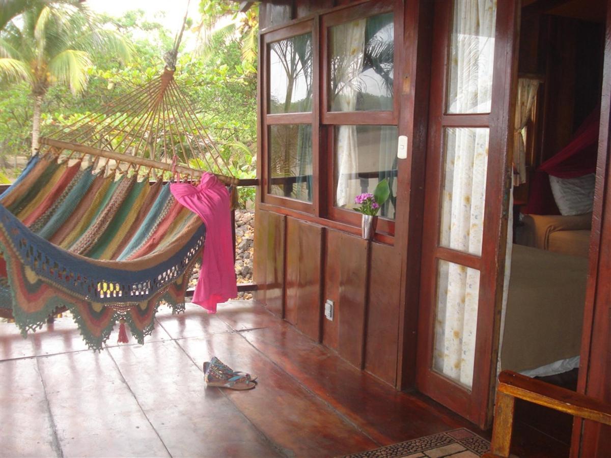 cabana-four-balcony.JPG.1024x0.jpg