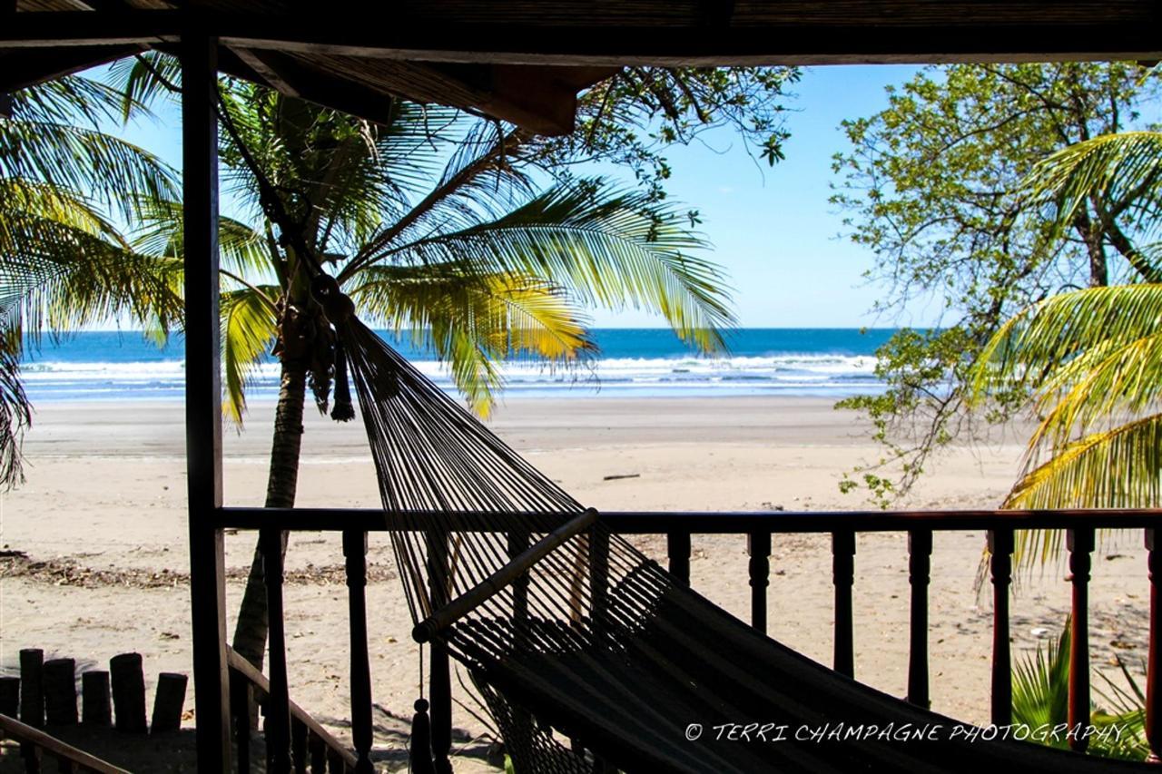 beachview-from-deck.jpg.1024x0.jpg