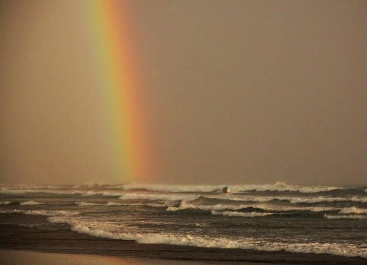 rainbow-waves-and-boat-from-rbr.JPG.1024x0.jpg
