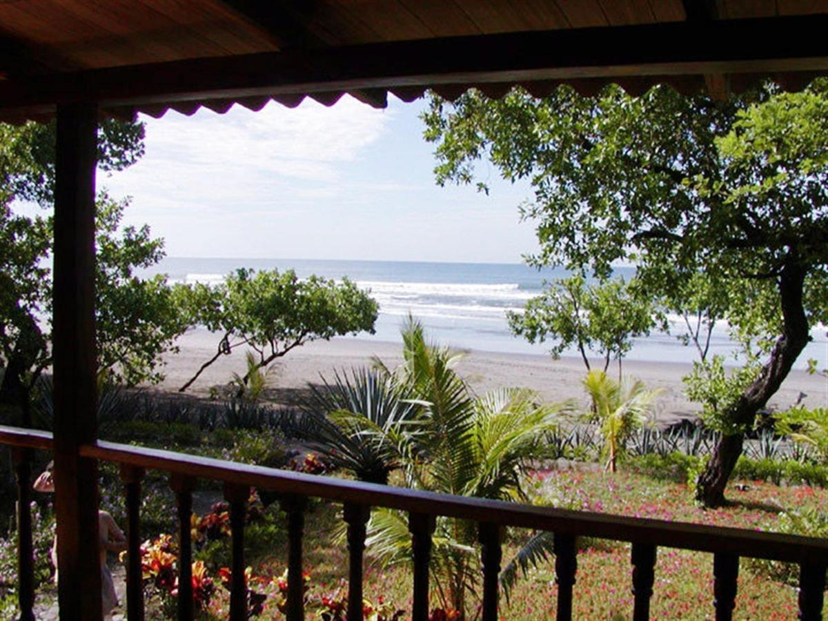 resort6.jpg.1024x0.jpg
