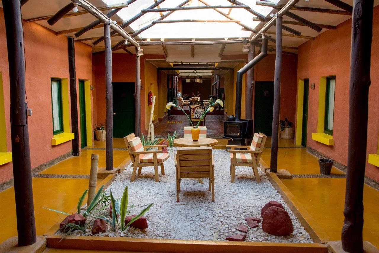 Uyuni Gardens (4) .jpg