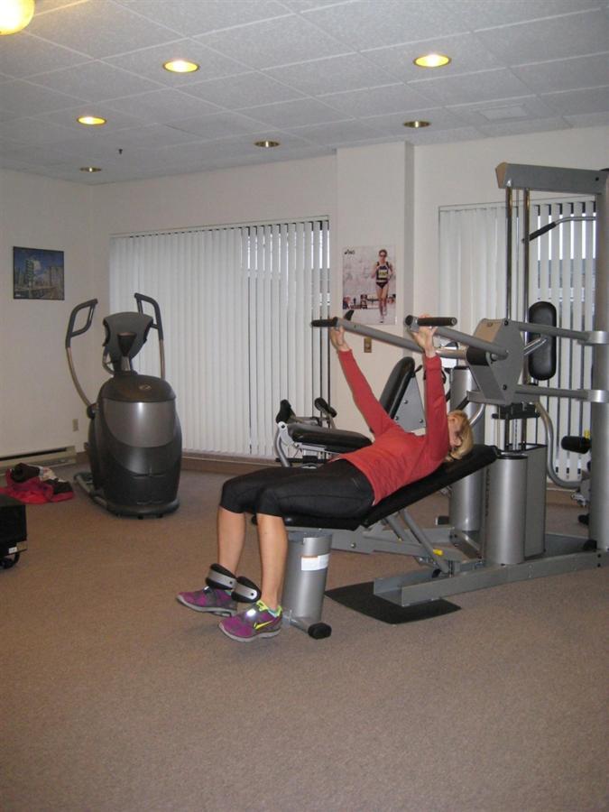 fitnesscenter-002.jpg.1024x0.jpg