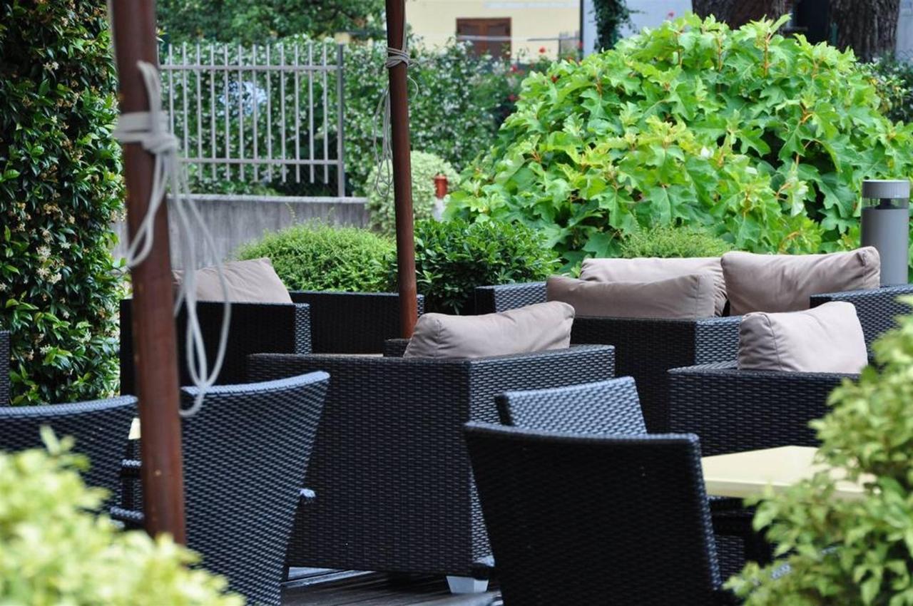 first-hotel-milano-malpensa22-exterior-1.JPG.1024x0.JPG