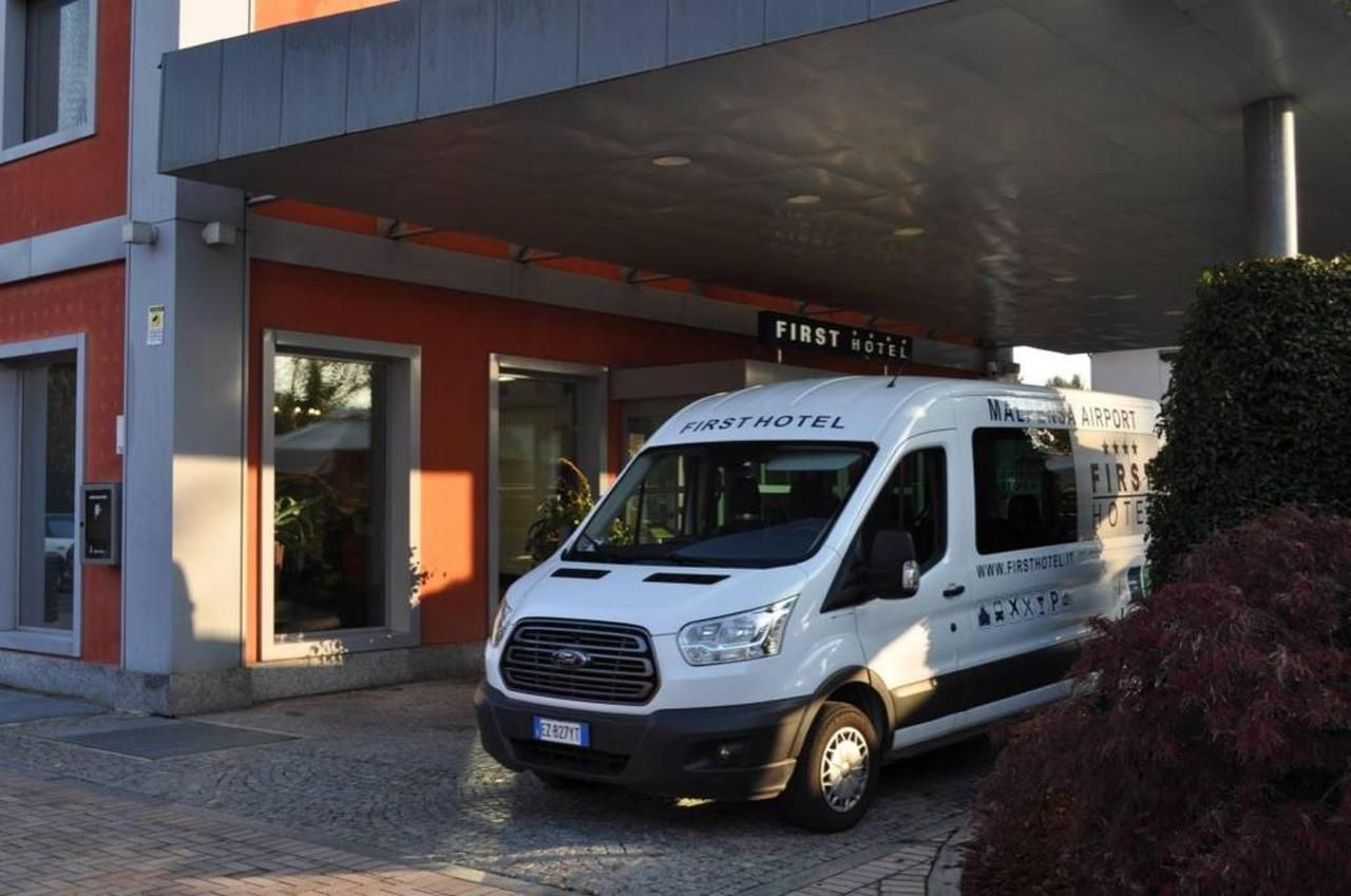first-hotel-milano-malpensa89-exterior.jpg.1024x0.jpg