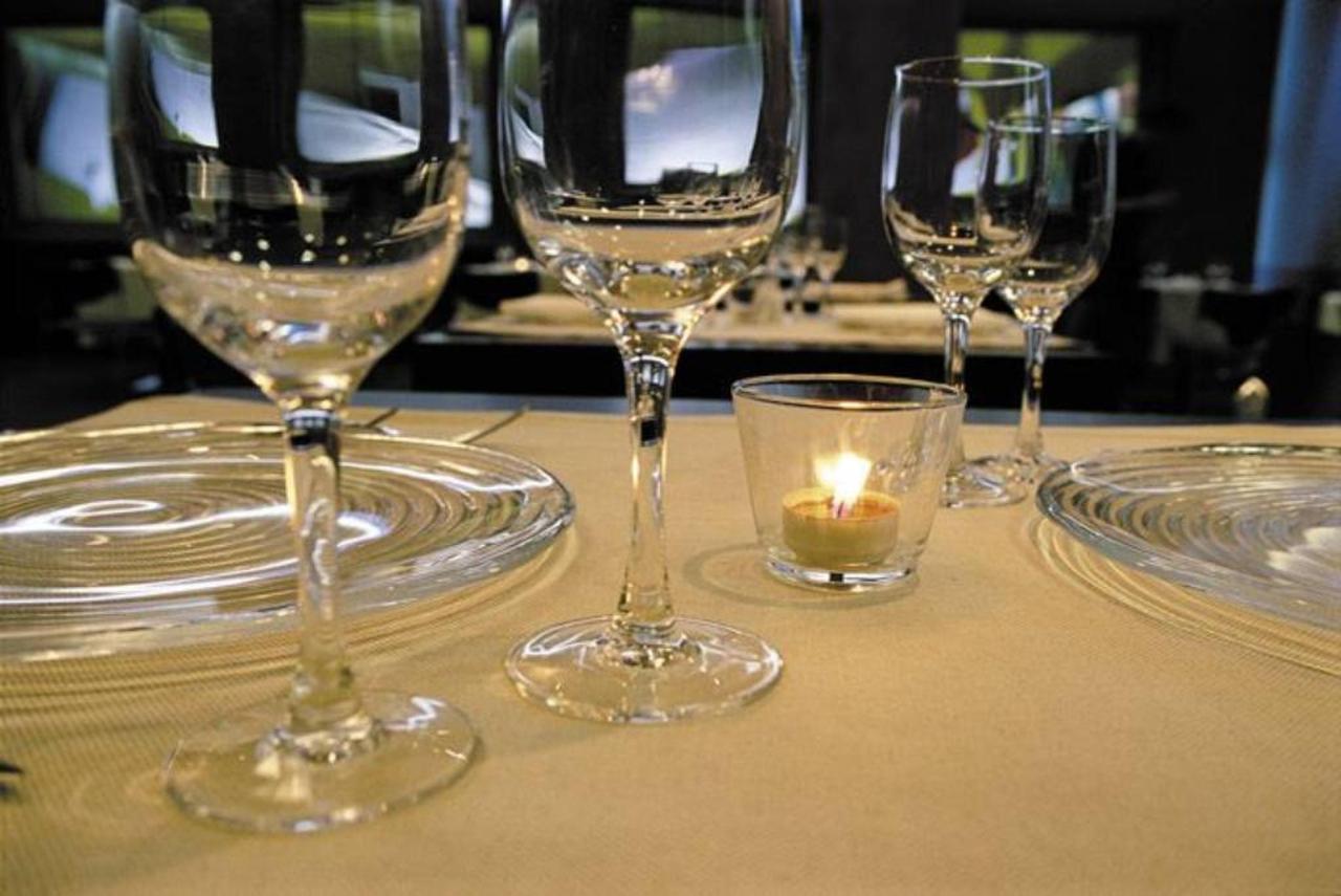 first-hotel-milano-malpensa59-restaurant.jpg.1024x0.jpg