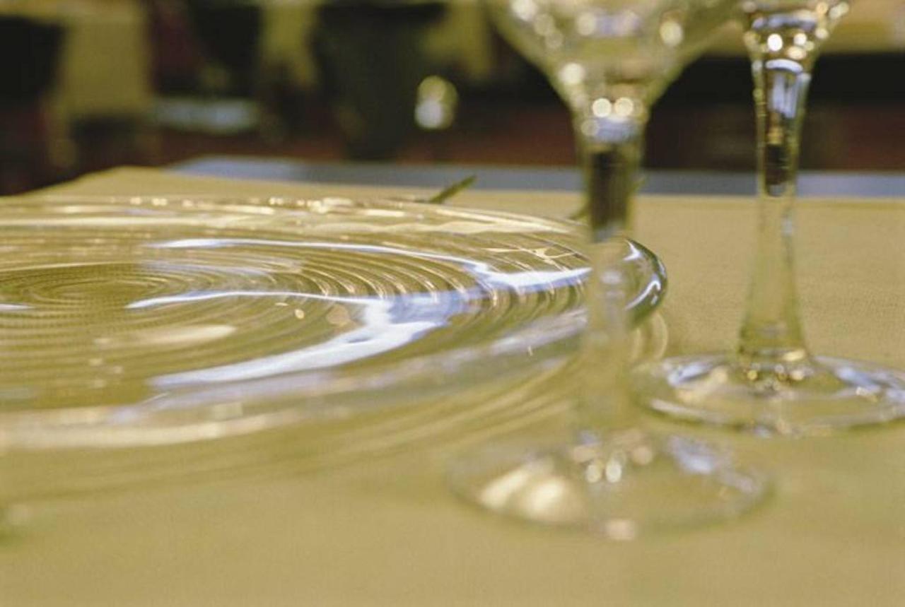 first-hotel-milano-malpensa62-restaurant.jpg.1024x0.jpg
