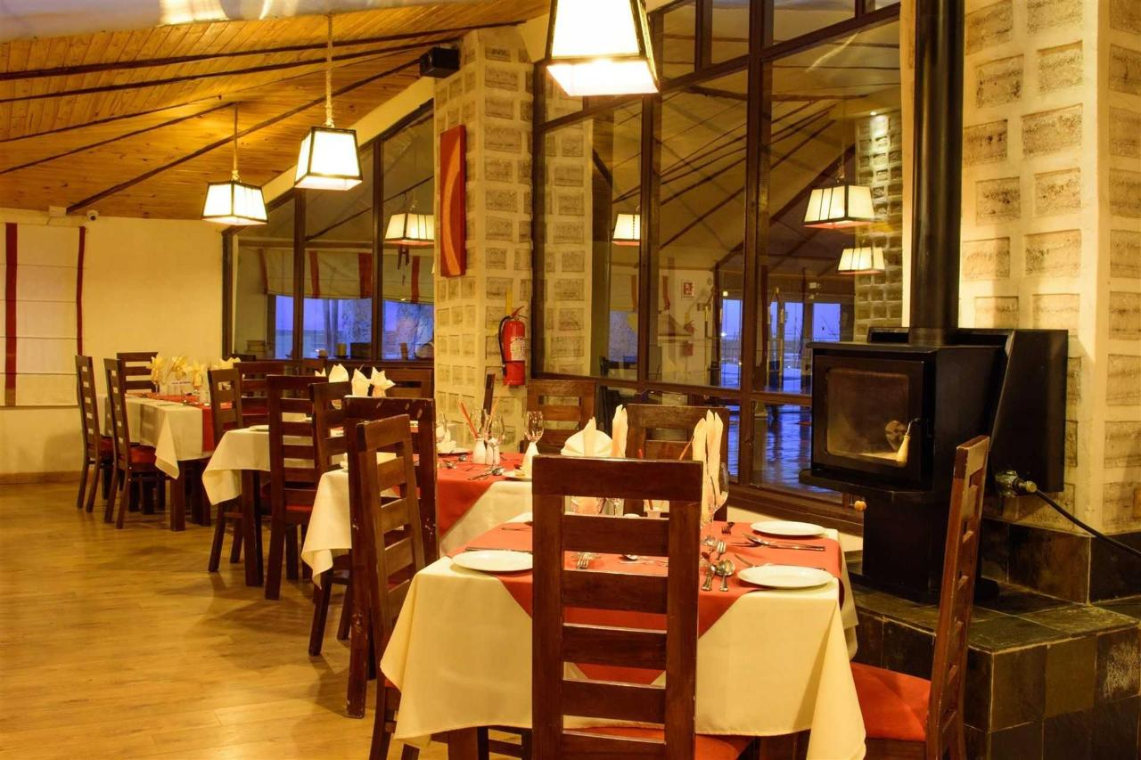 Restaurante- Palacio de Sal.jpg- Palacio de Sal.jpg