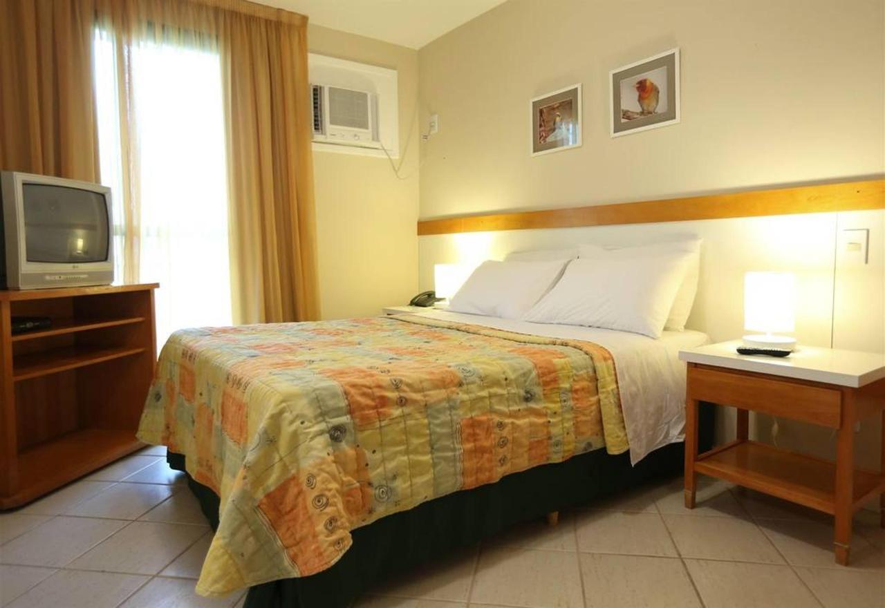 Apartamentos Praia do Pontal Apart Hotel (1) .jpg