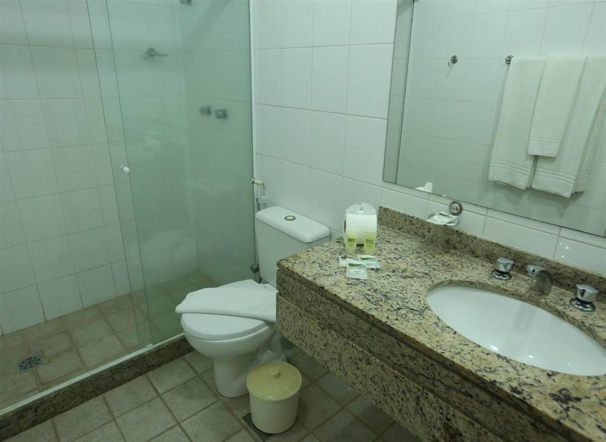 Apartamentos Praia do Pontal Apart Hotel (3) .jpg