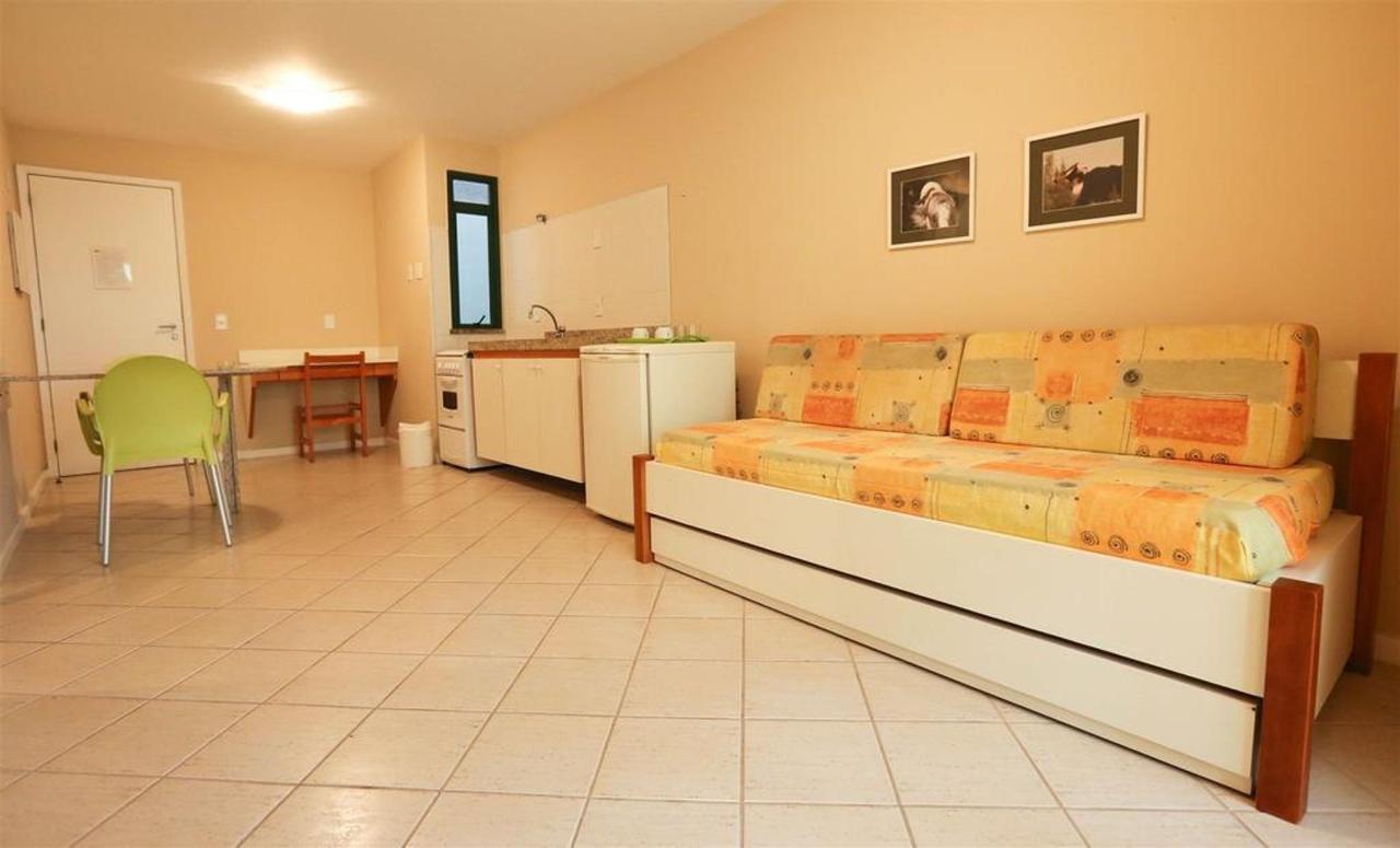 Apartamentos Praia do Pontal Apart Hotel (4) .jpg