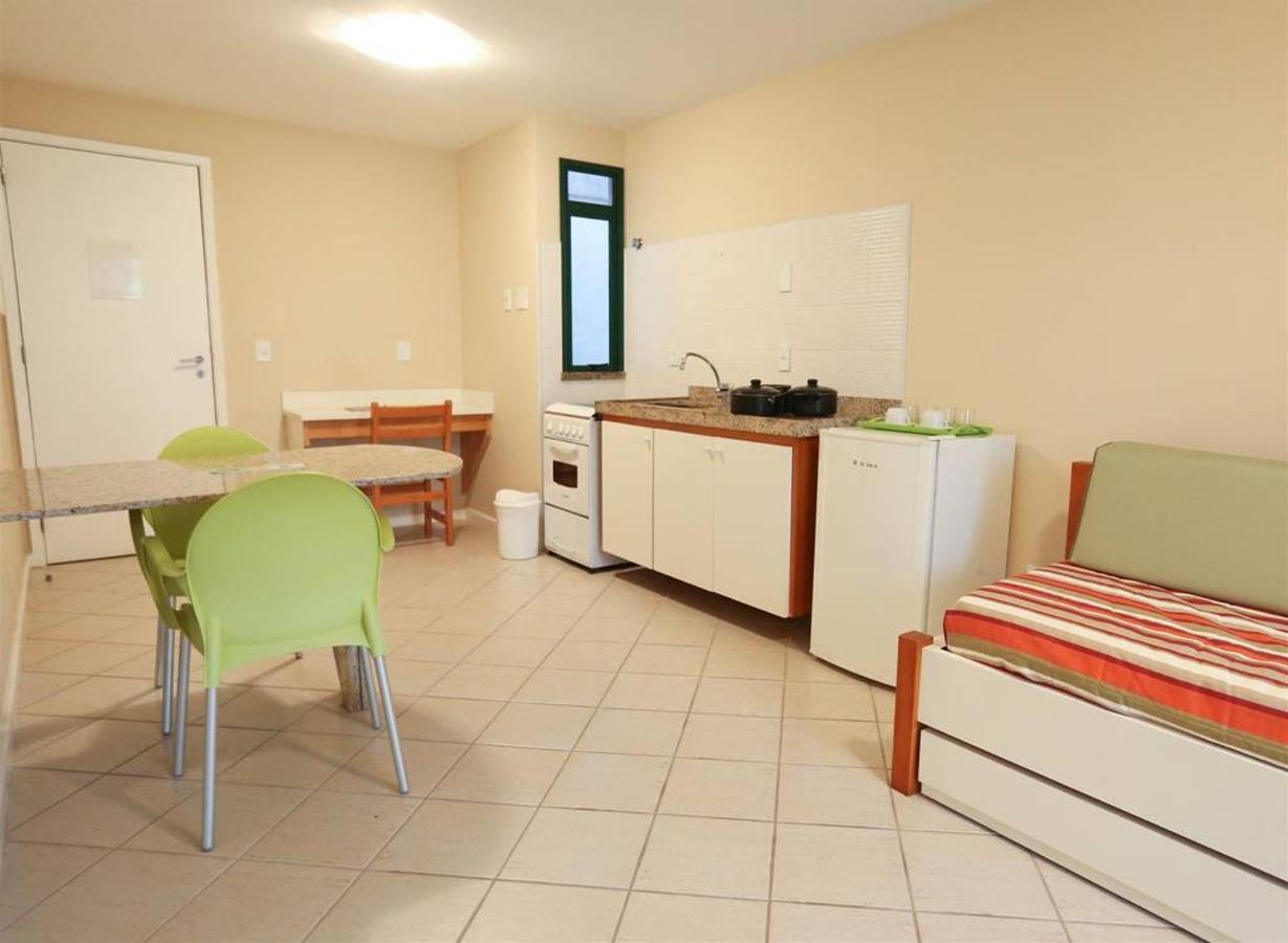 Apartamentos Praia do Pontal Apart Hotel (9) .jpg