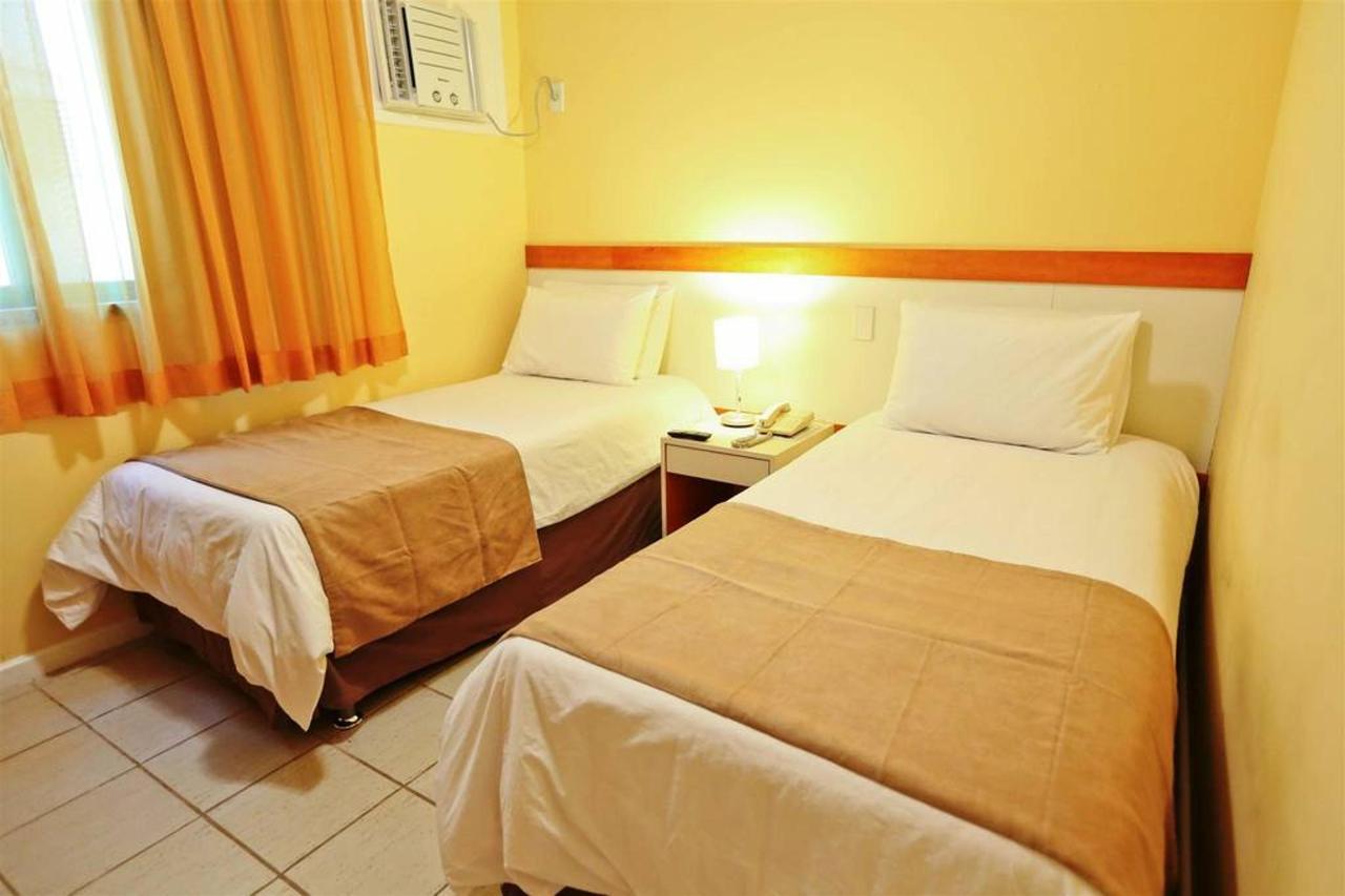 Apartamentos Praia do Pontal Apart Hotel (10) .jpg
