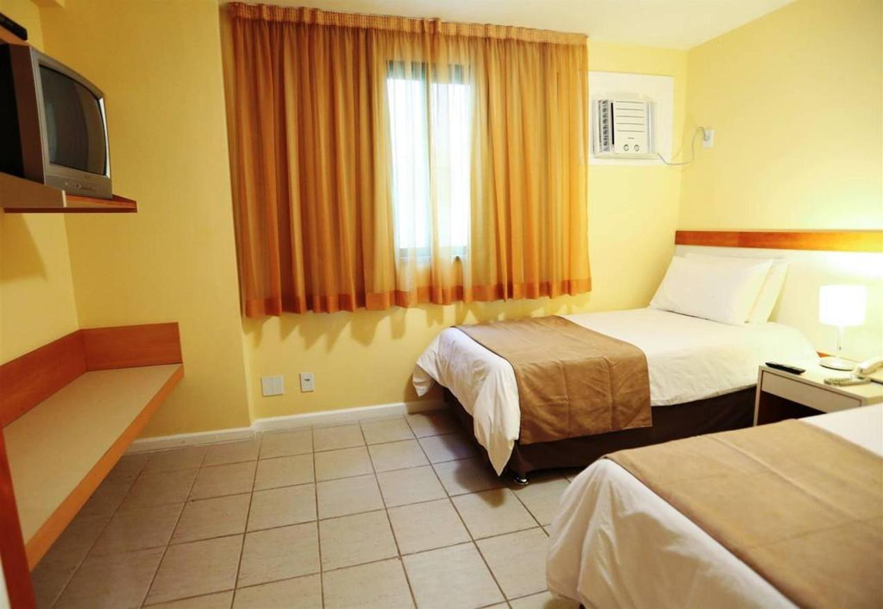 Apartamentos Praia do Pontal Apart Hotel (11) .jpg