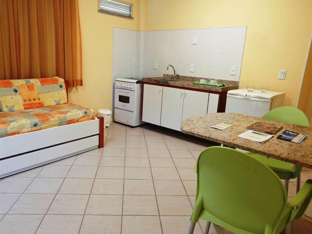 Apartamentos Praia do Pontal Apart Hotel (13) .jpg