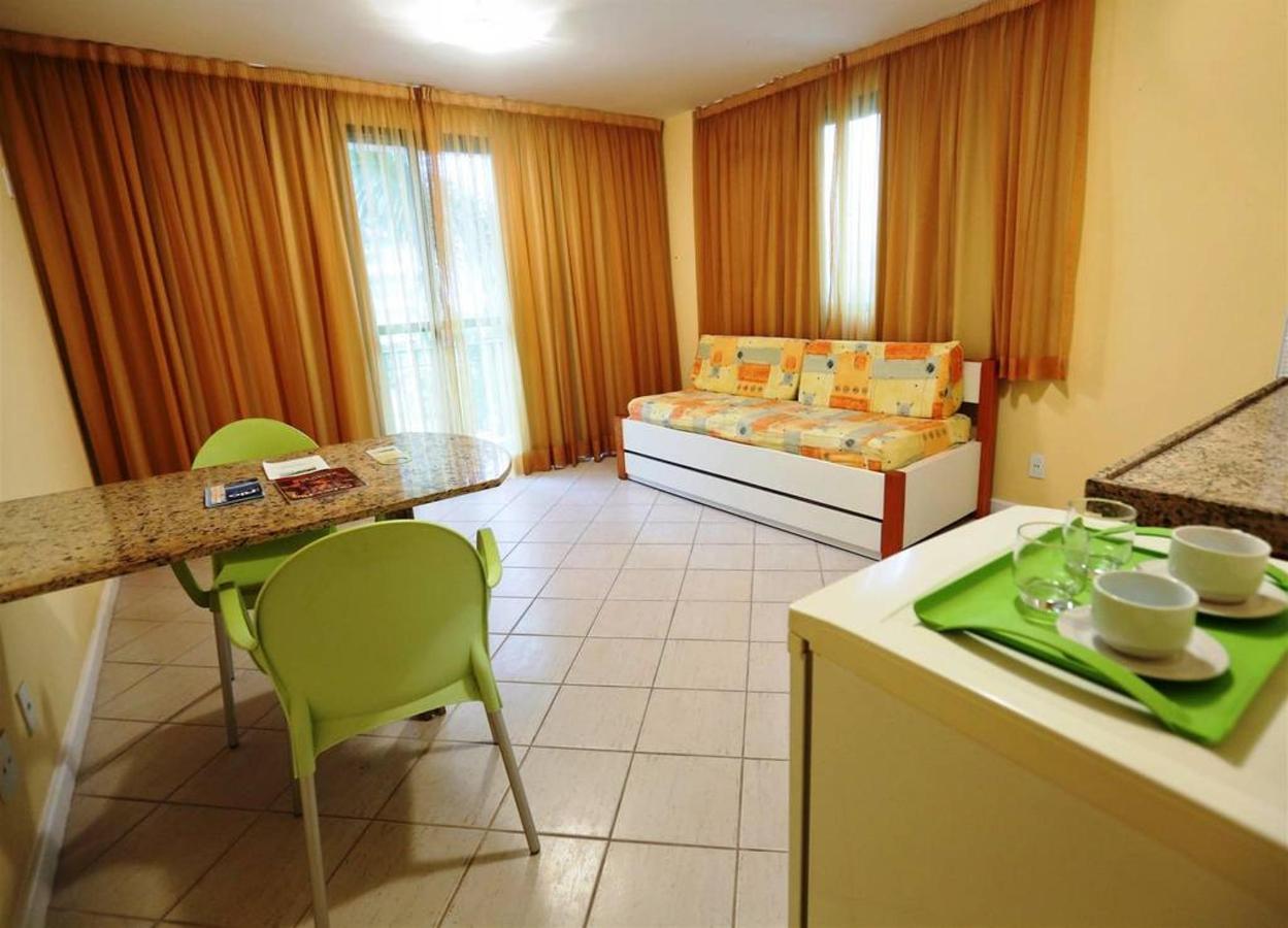 Apartamentos Praia do Pontal Apart Hotel (14) .jpg