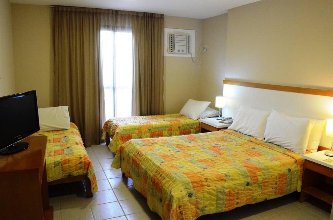 Apartamentos Praia do Pontal Apart Hotel (22) .jpg