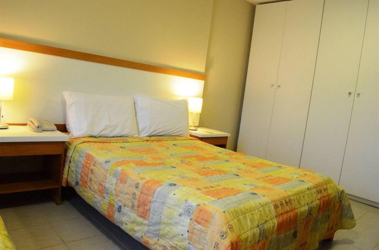 Apartamentos Praia do Pontal Apart Hotel (24) .jpg