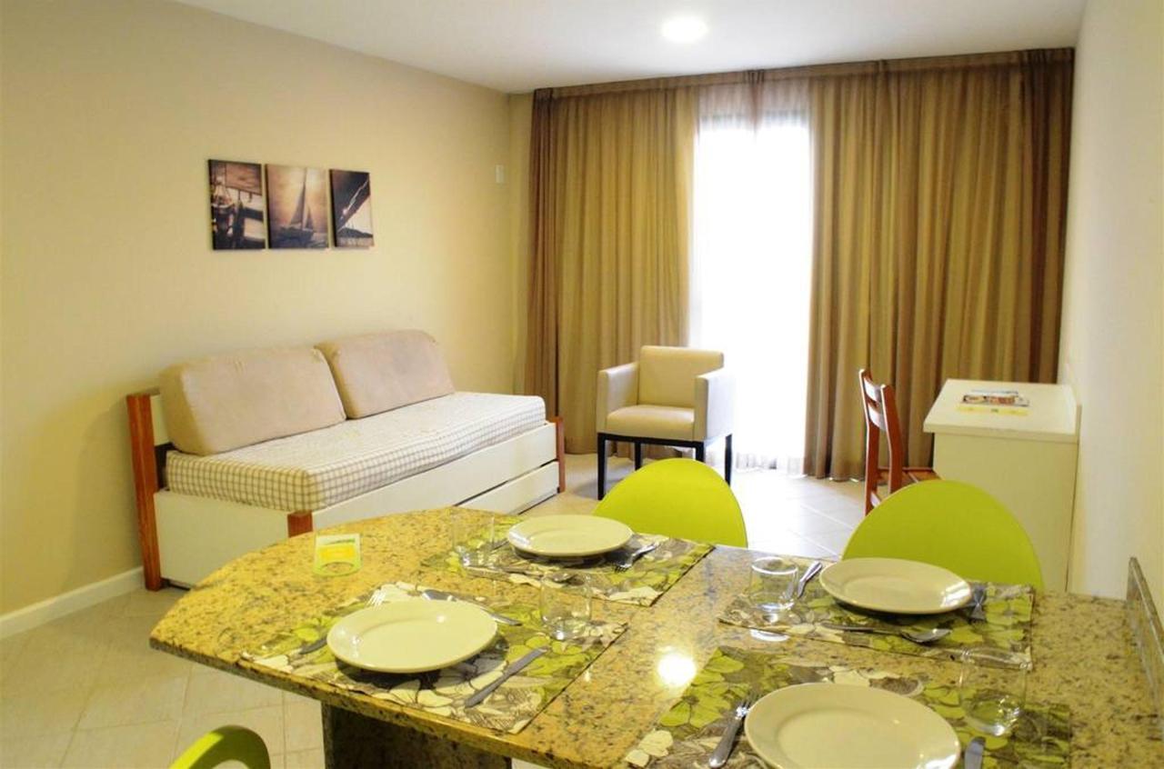 Apartamentos Praia do Pontal Apart Hotel (25) .jpg