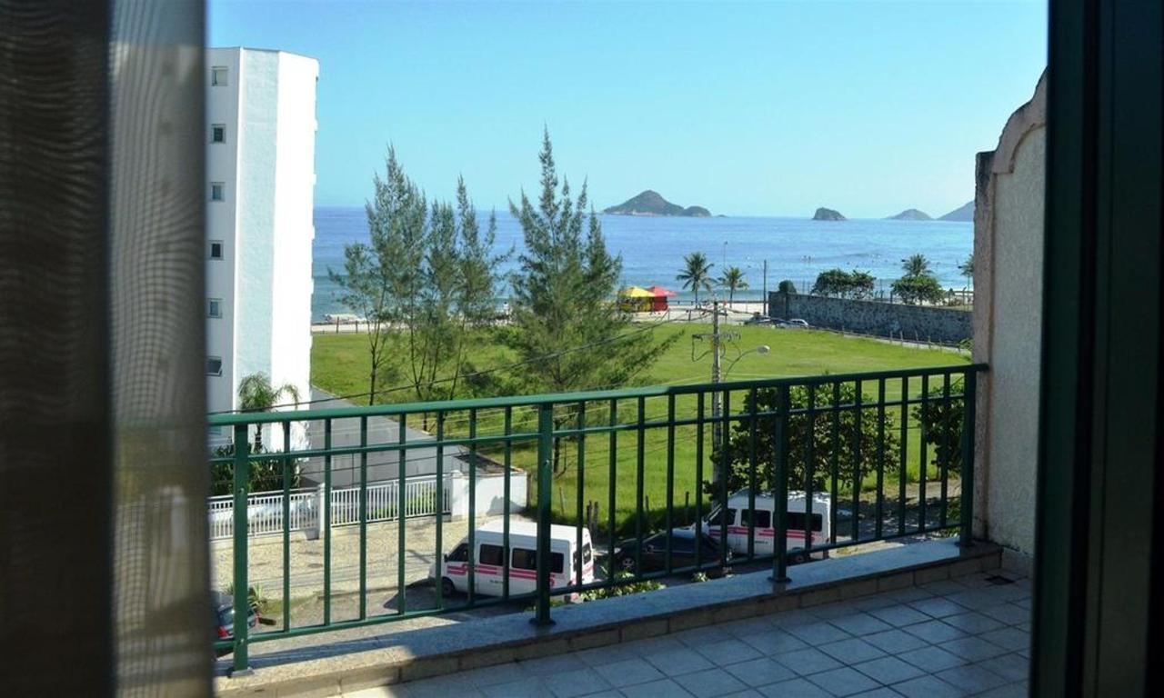 Apartamentos Praia do Pontal Apart Hotel (33) .jpg