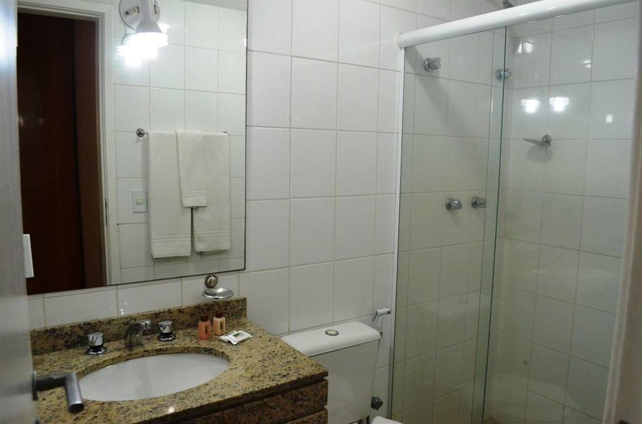 Apartamentos Praia do Pontal Apart Hotel (37) .jpg