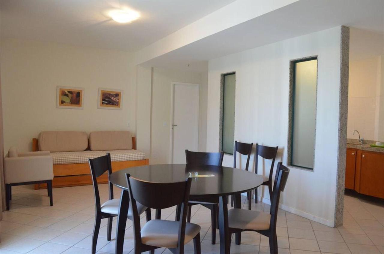 Apartamentos Praia do Pontal Apart Hotel (39) .jpg