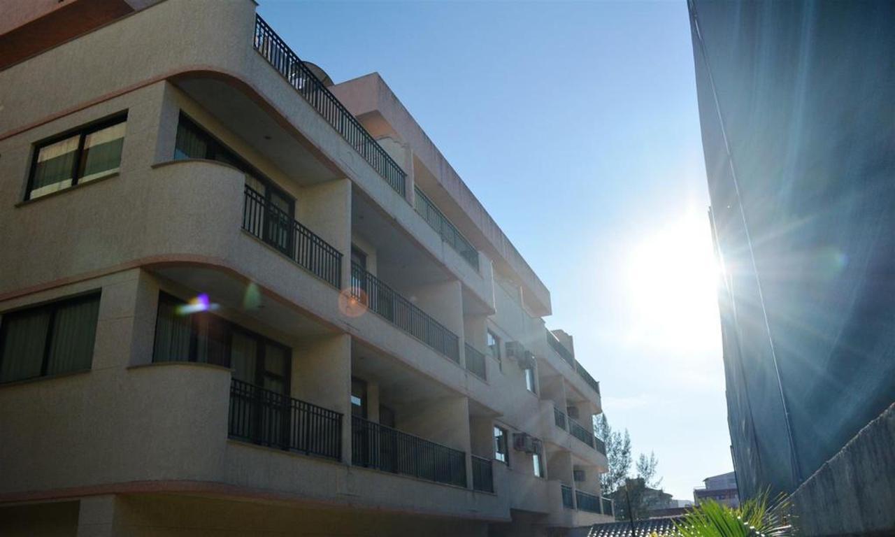 Praia do Pontal Apart Hotel (12) .jpg