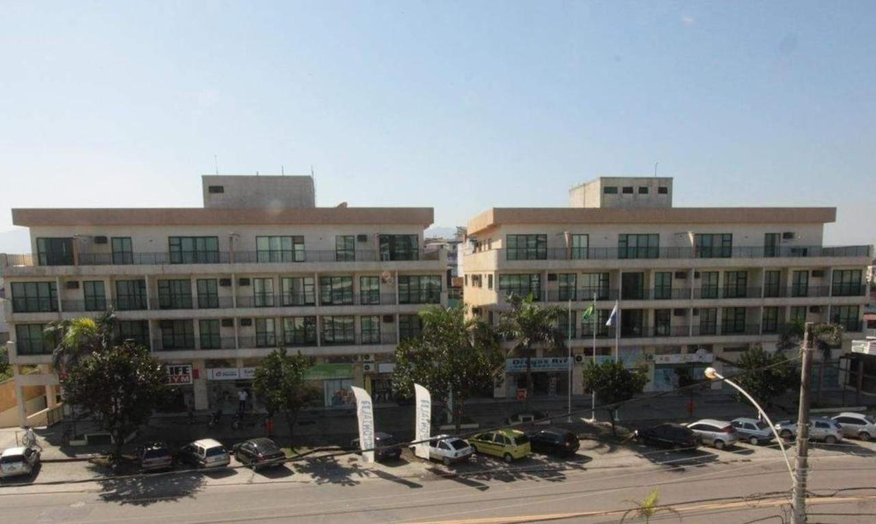 Praia do Pontal Apart Hotel (15) .jpg