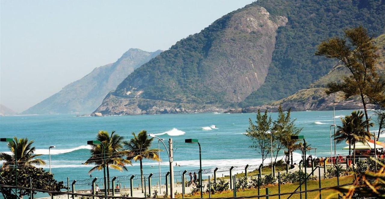 Praia do Pontal Apart Hotel (17) .jpg