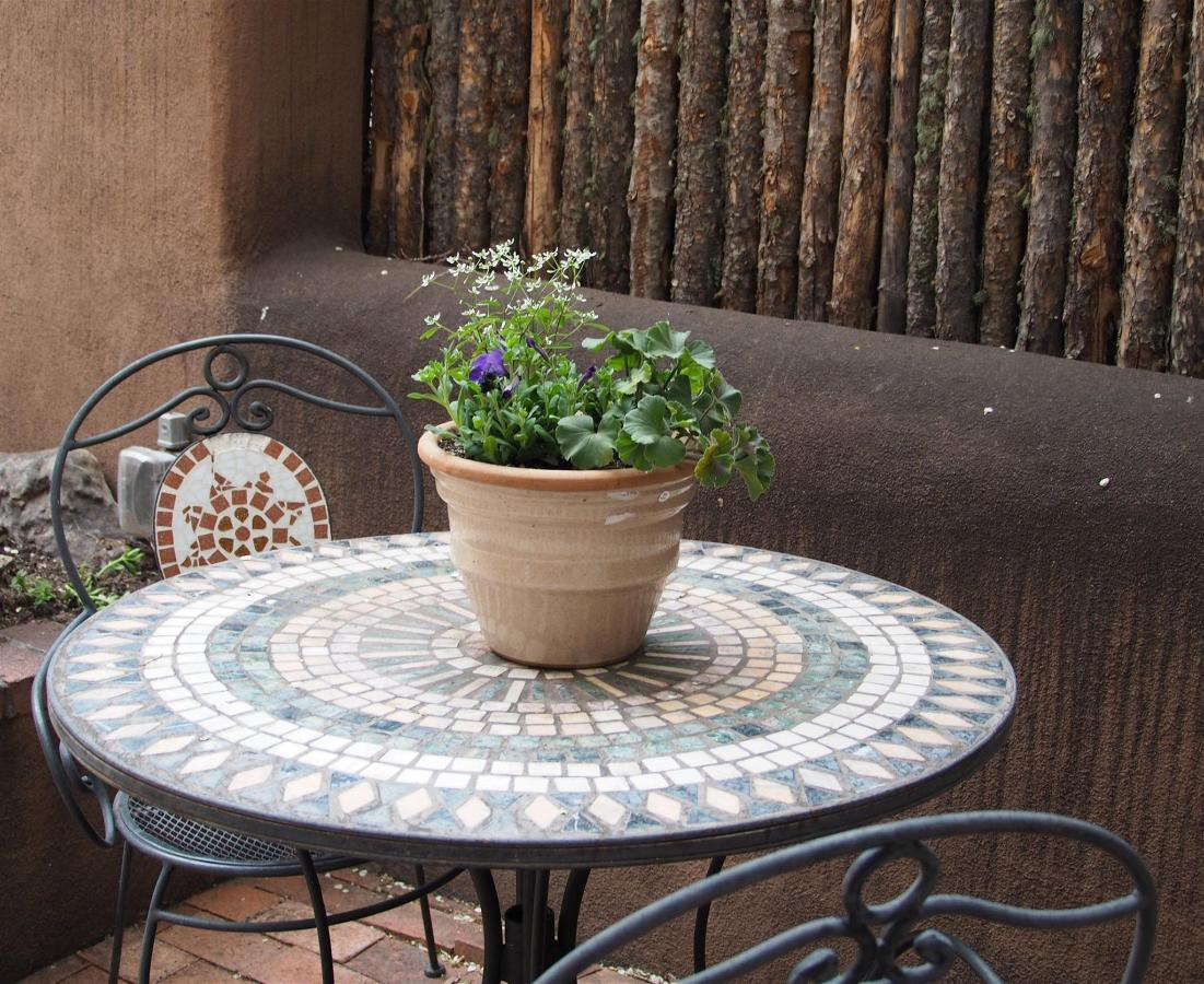 patio-close-up.jpg