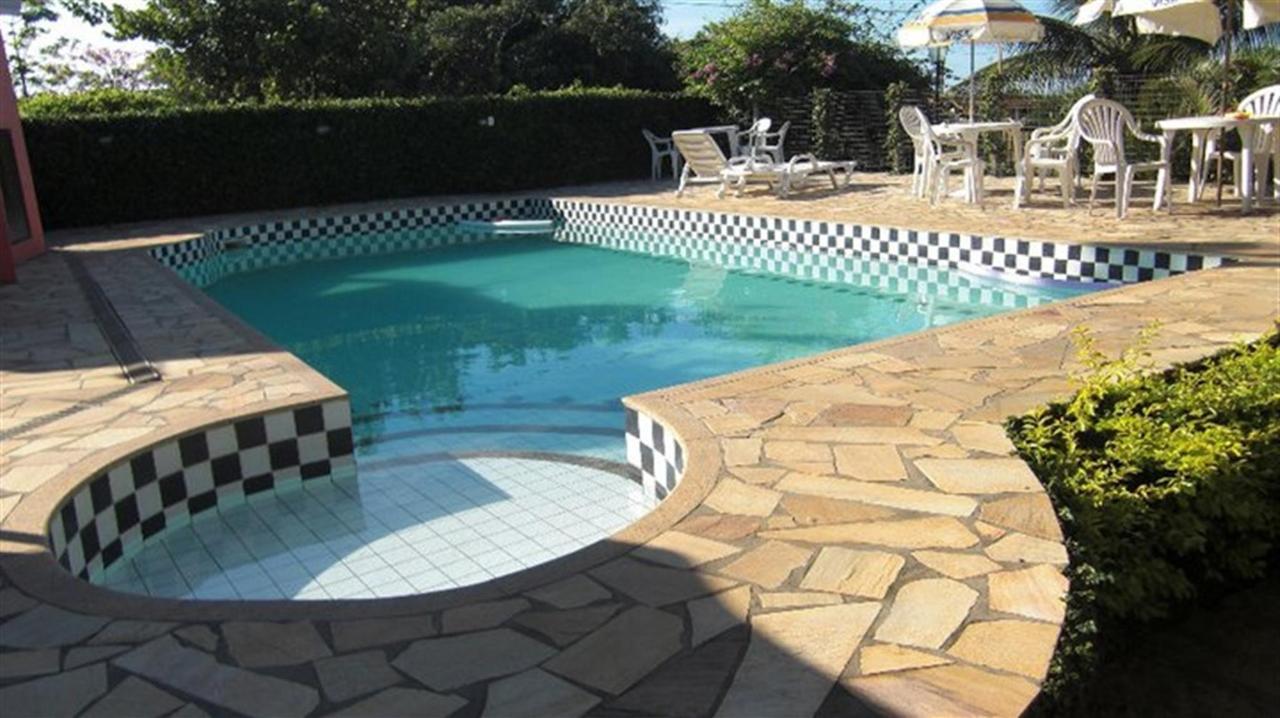 piscina-pousada.jpg.1024x0.jpg