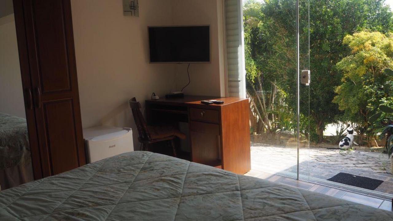 Standard Vista Giardino 3.jpg