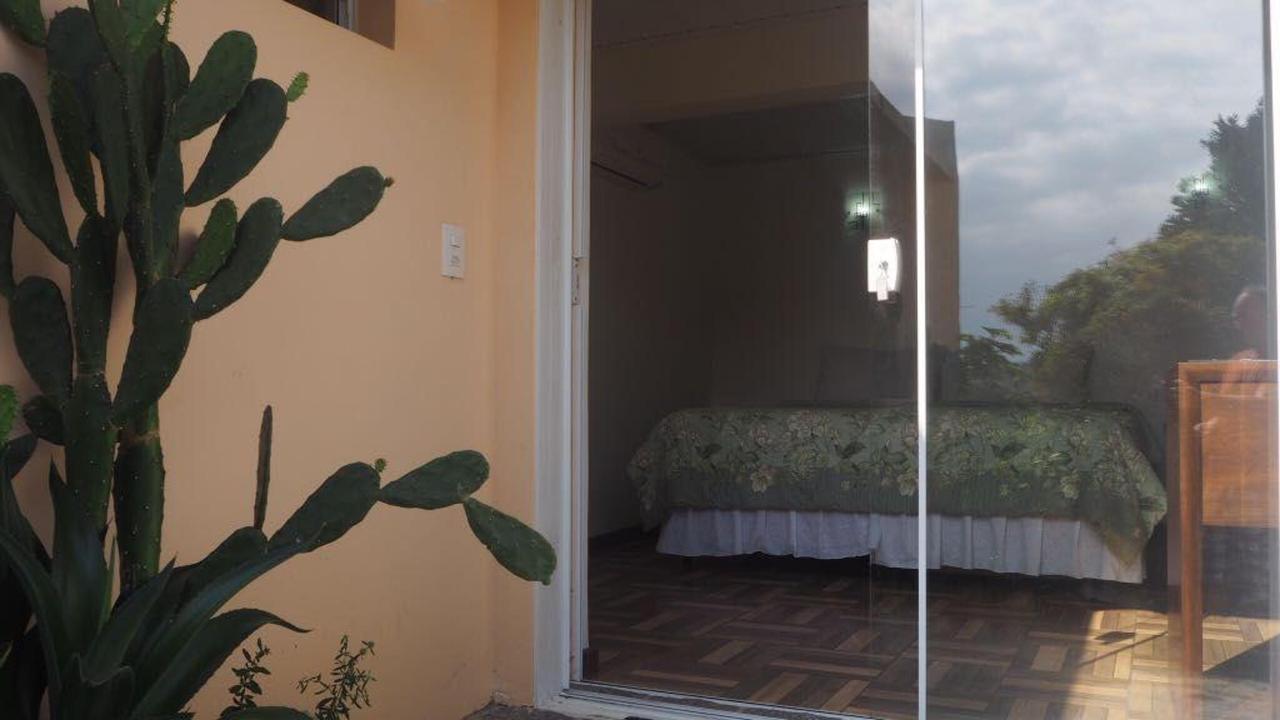 Standard Vista Giardino 4.jpg