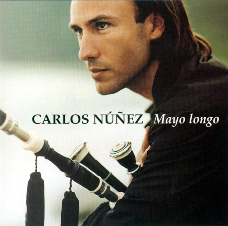 Carlose Nunez.jpg