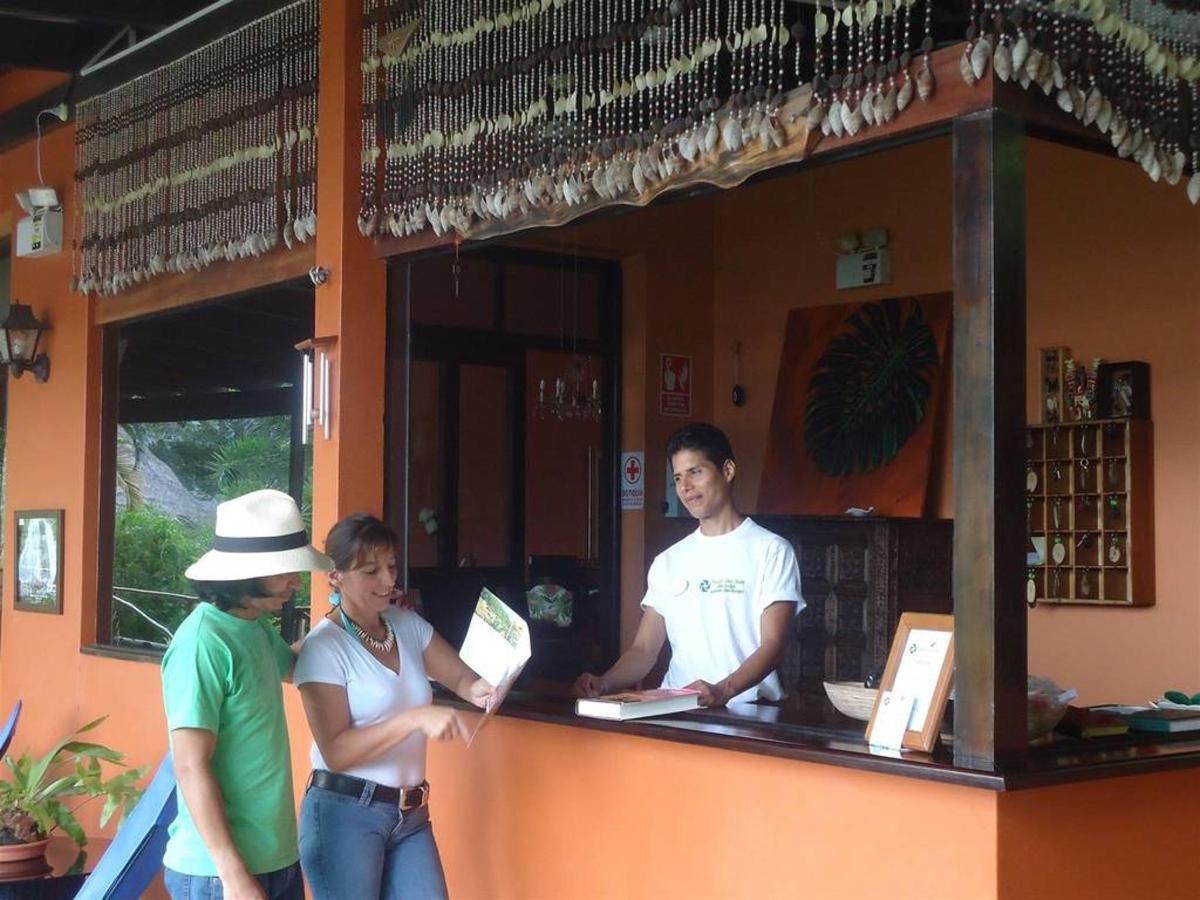 Fundo-San-Jose-Junin-Peru-02.JPG