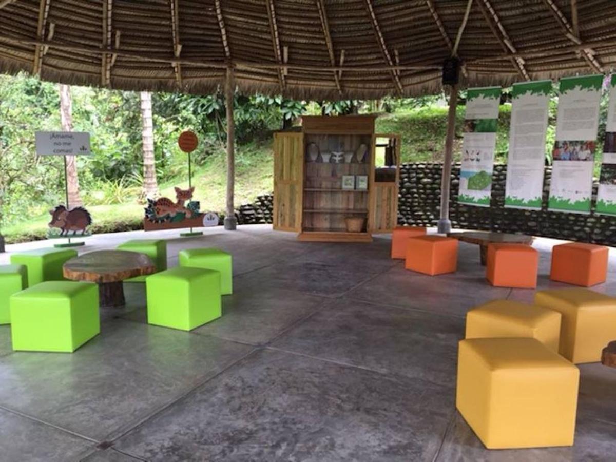 Parque Ecologico-Fundo-San-Jose-Junin-Peru-03.JPG