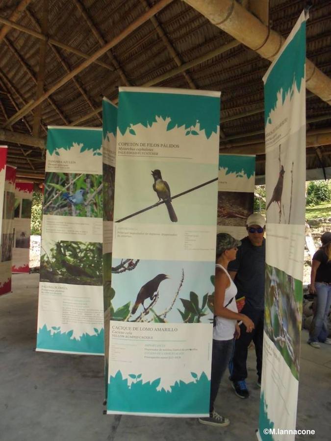 Parque Ecologico-Fundo-San-Jose-Junin-Peru-04.JPG