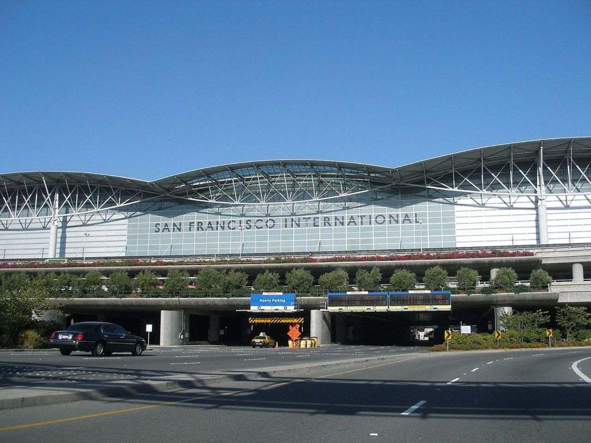 1280px-san_francisco_international_airport_international_terminal.jpg