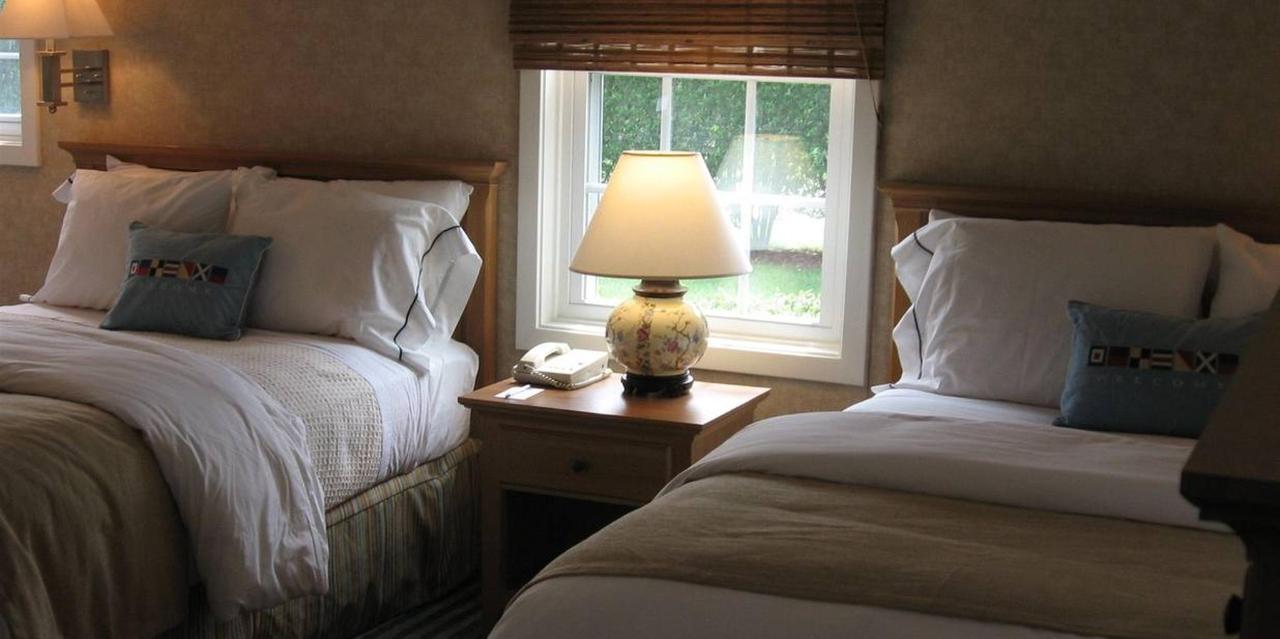 Double Cottage Room.jpg