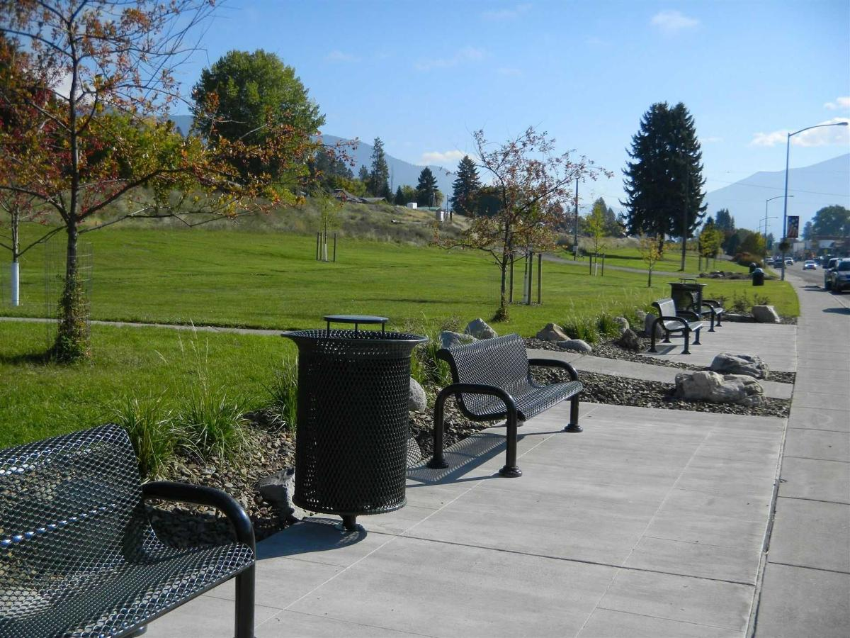 New park area on Main Street.jpg