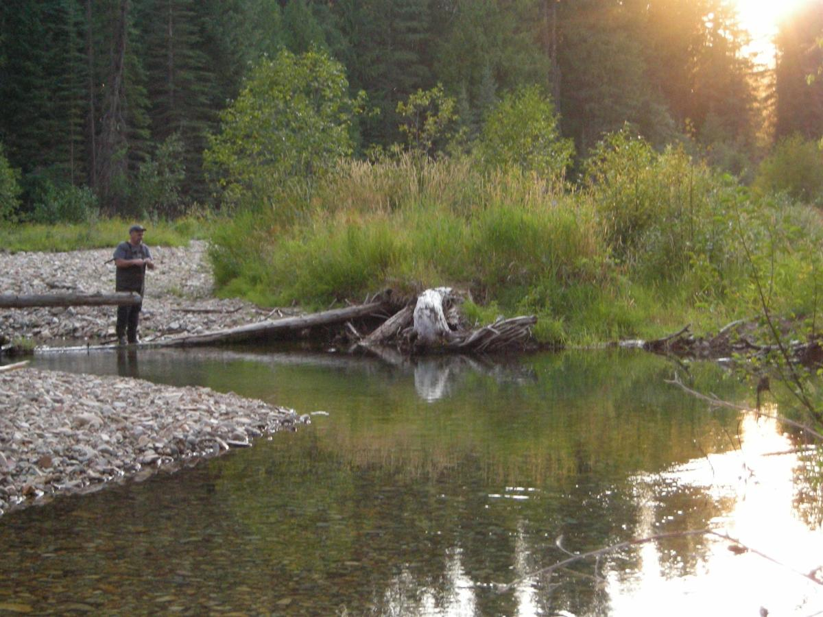 Evening fishing on the Thompson River.jpg