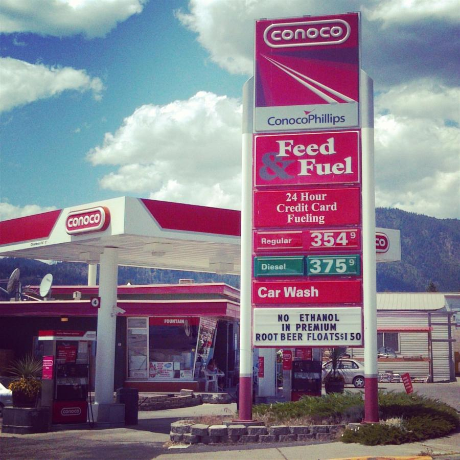 Conoco Feed Fuel.jpg