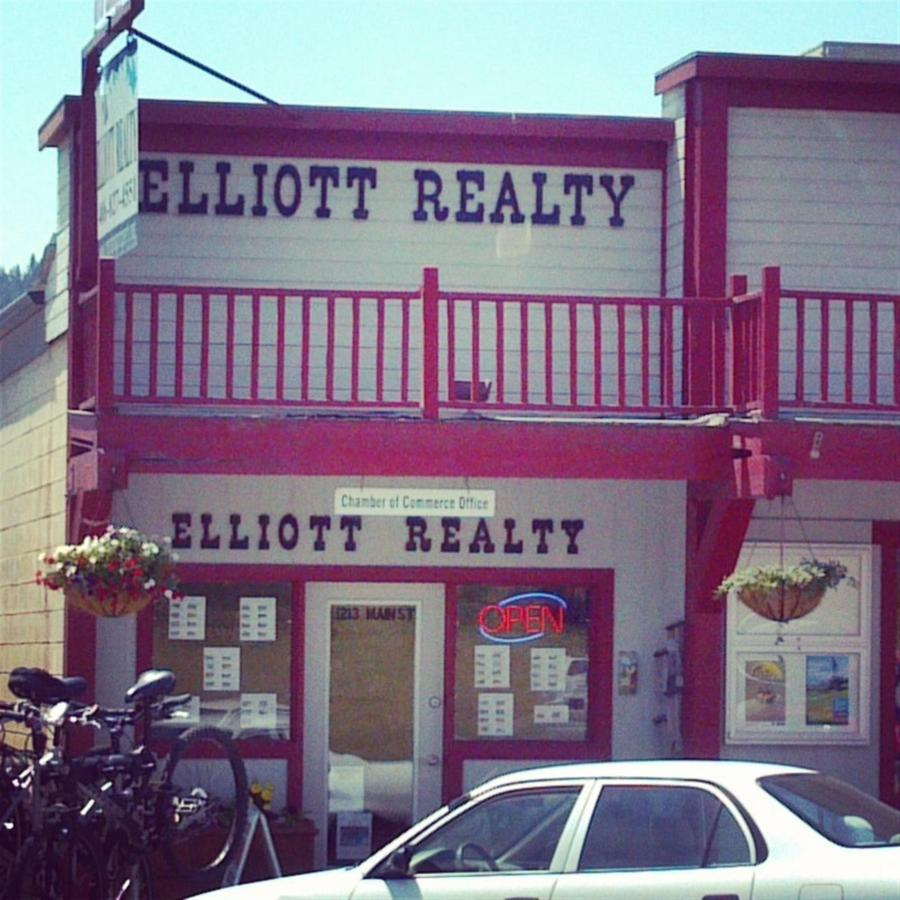 Elliott Realty.jpg