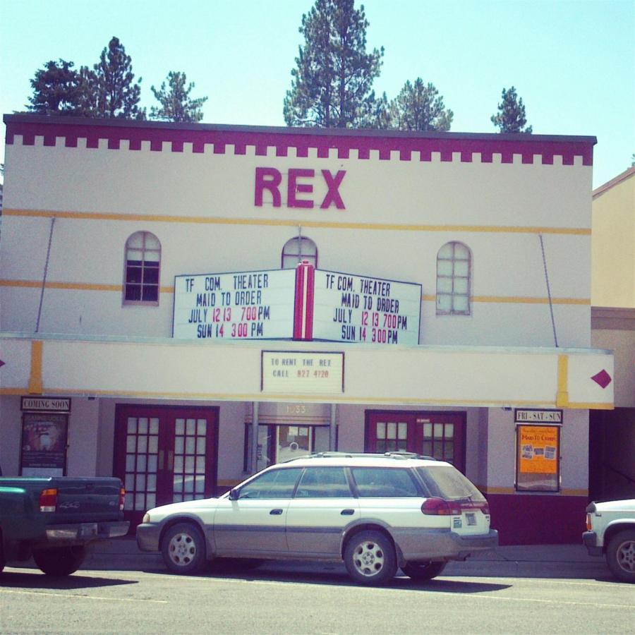 Rex Theater.jpg