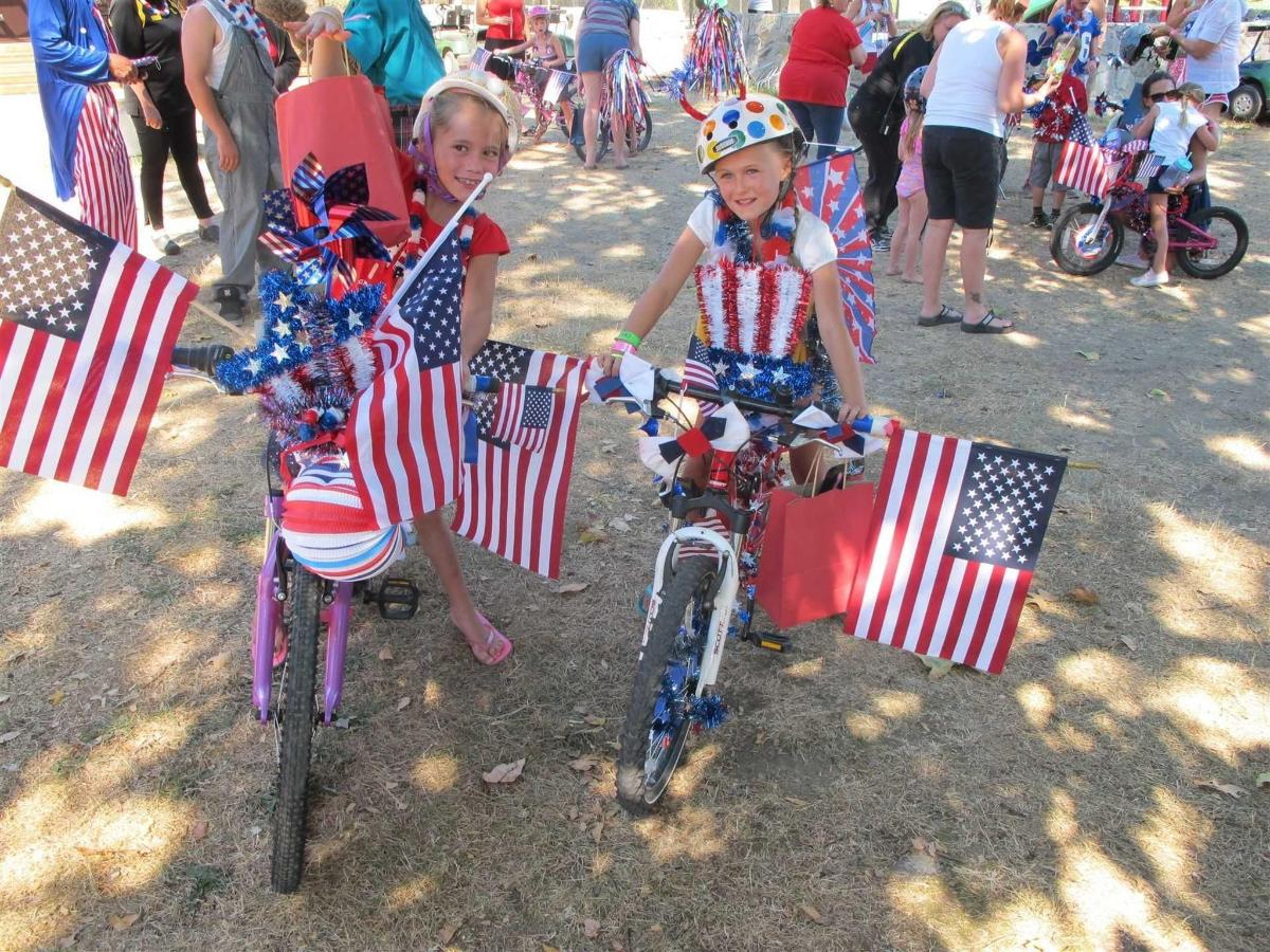 4th of July, 2015