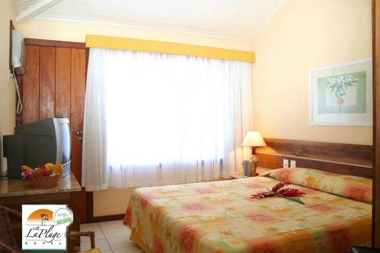 Acomodações Hotel La Plage, Buzios, RJ              .jpg