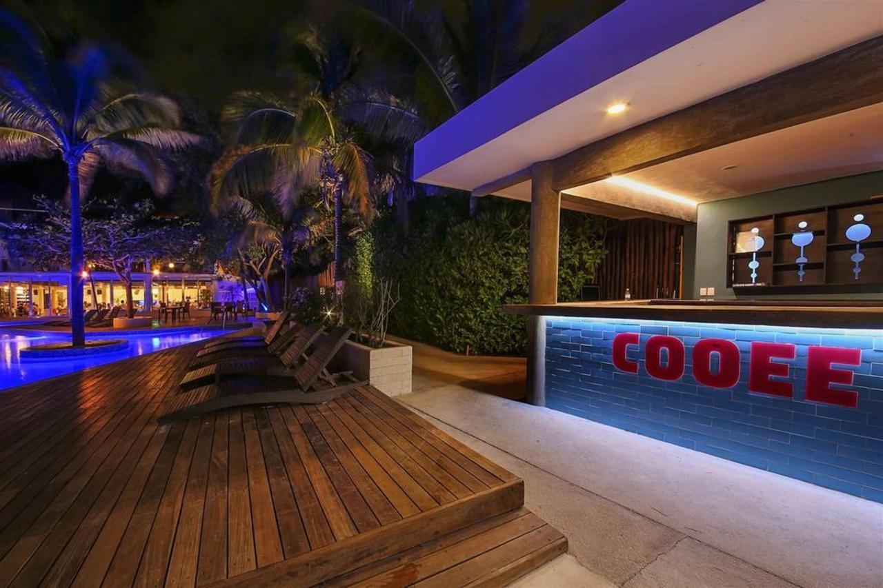 Le Reve Hotel & Spa - Bar.jpg