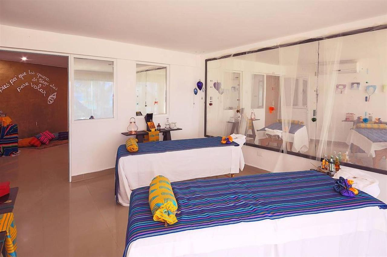 Le Reve Hotel & Spa - Massages.jpg